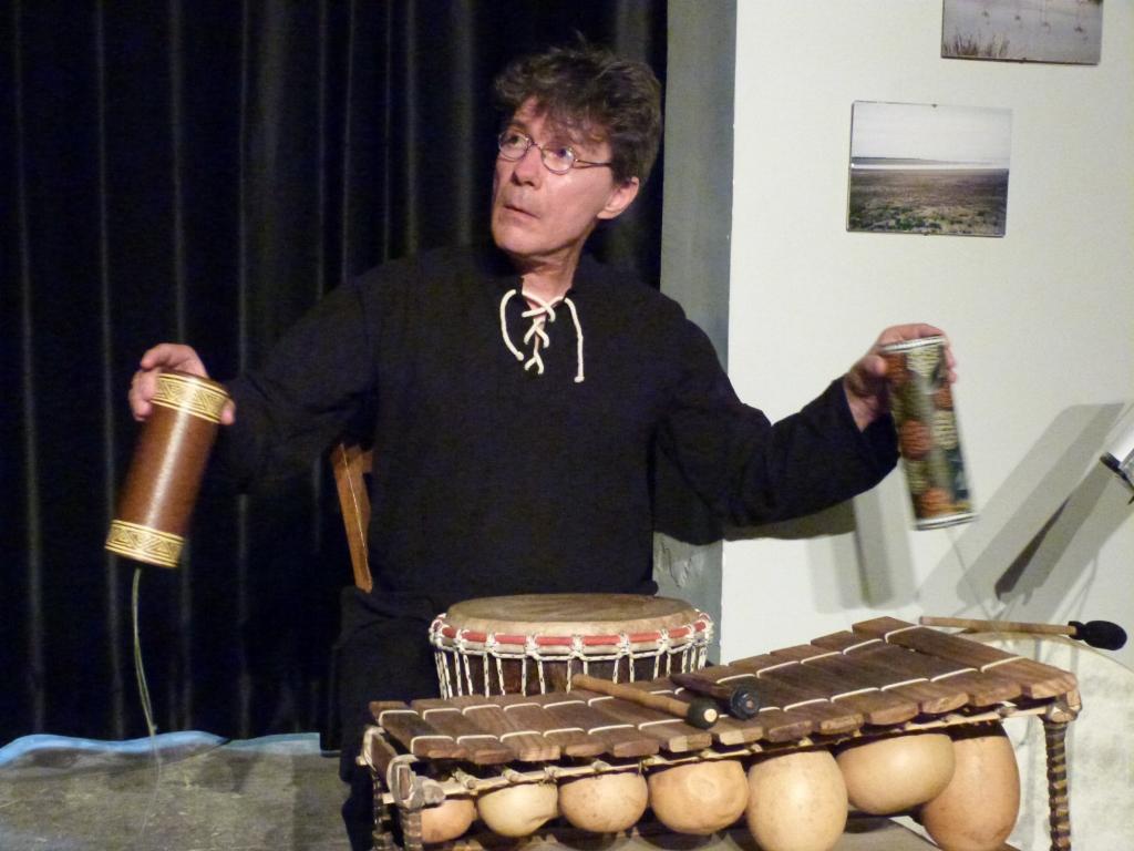 compagnie-spectacle-conte-les-nomades-du-ventoux-vaucluse-provence-le-chant-de-la-terre-06