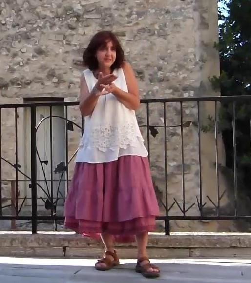 video-balades-contees-place-république-retouché