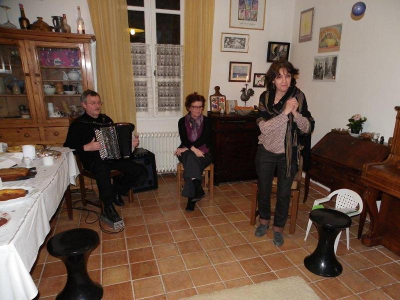 compagnie-spectacle-conte-les-nomades-du-ventoux-vaucluse-contes-sur-mesure-3