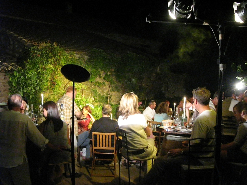 compagnie-spectacle-conte-les-nomades-du-ventoux-vaucluse-provence-veillee-contee-4